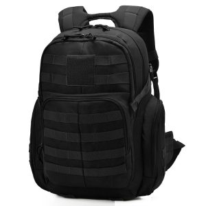 Mardingtop Tactical Rucksack & Assault Pack Review