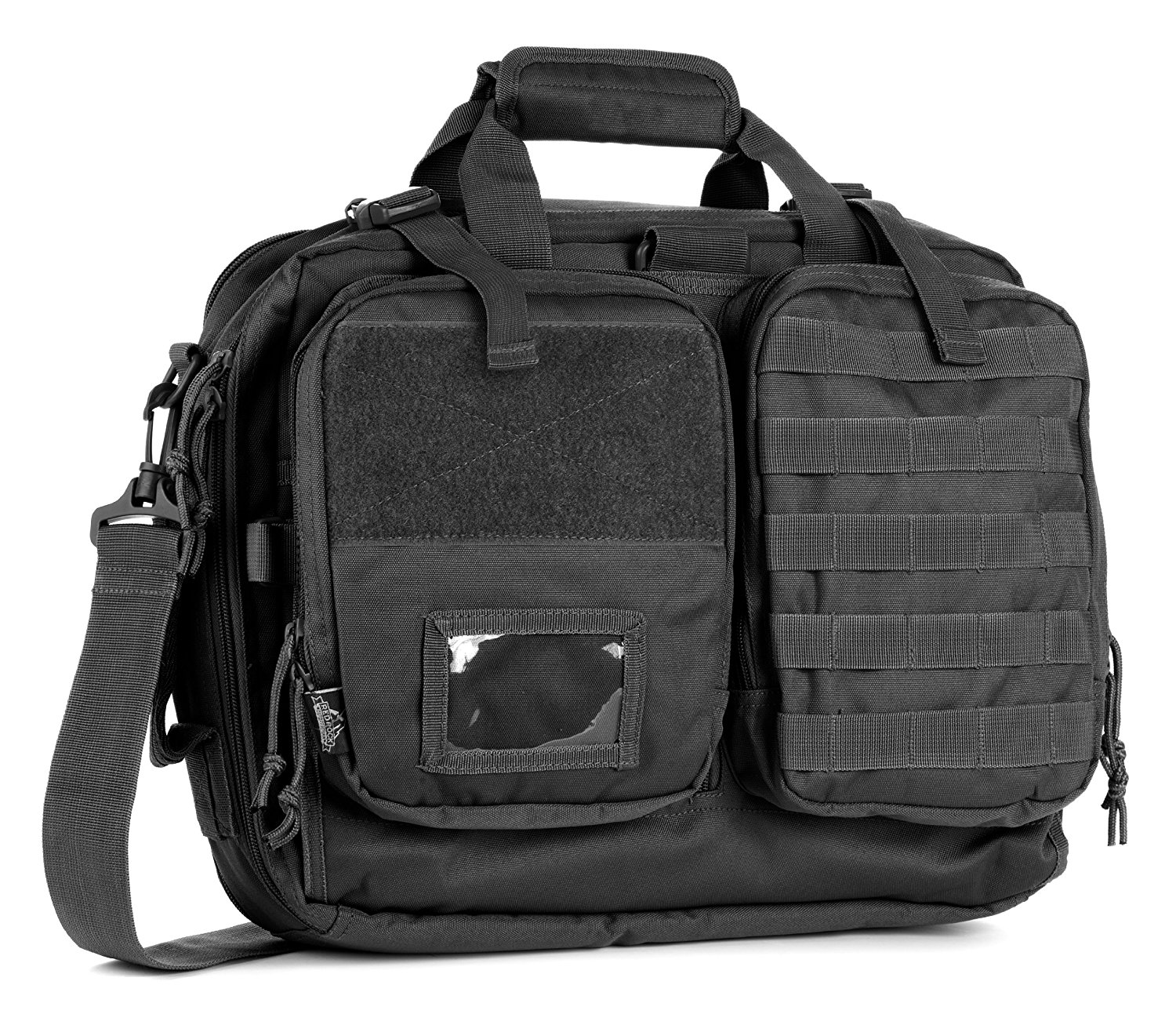 Red Rock Outdoor Navigator Laptop Bag