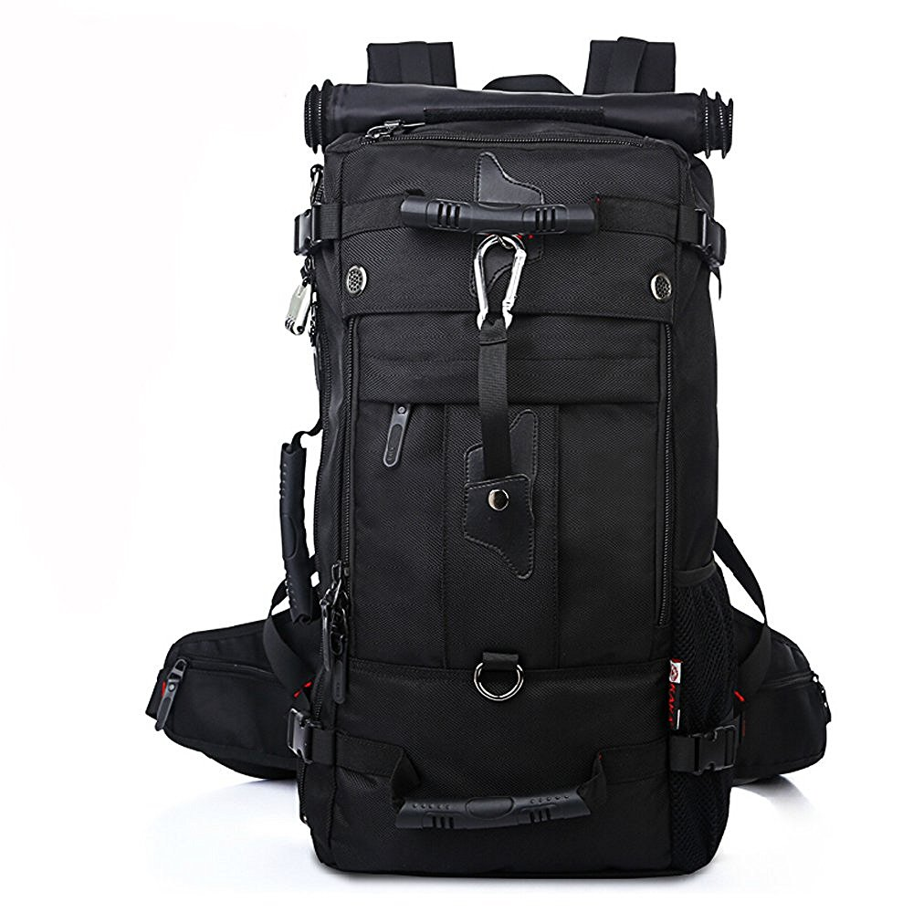 SHTECH Backpack Camping Hiking