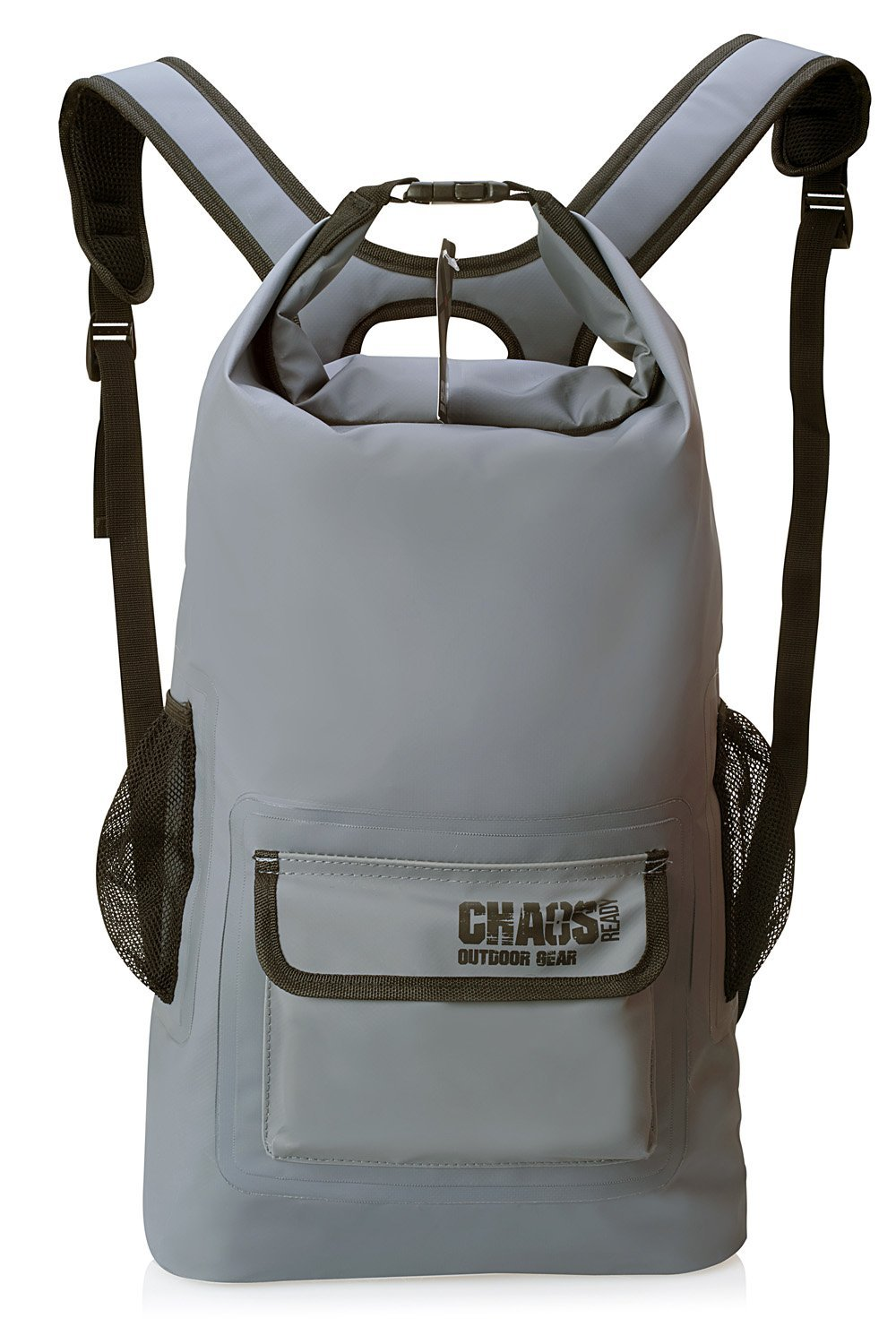 Chaos Ready® Waterproof Backpack