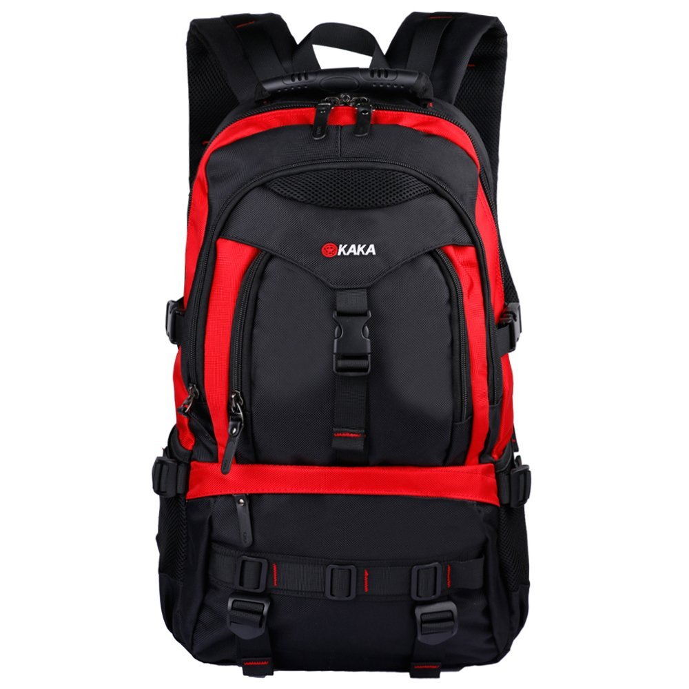 KAKA Backpack for 17-inch Laptops