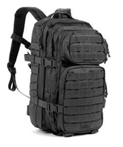 Red Rock Outdoor Gear Assault Pack Review