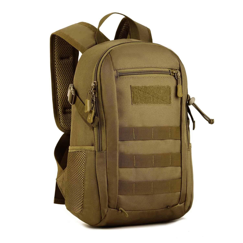 SUNVP 12L Mini Daypack