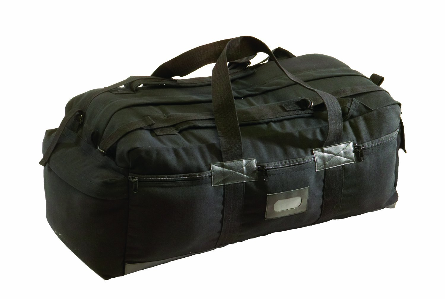 Texsport Tactical Travel Bag