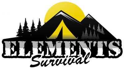 Elements Survival